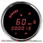 2012-dakota-digital-led-harley-mpg-gauge 2