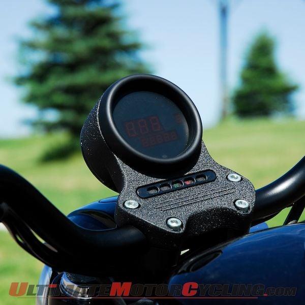2012-dakota-digital-led-harley-mpg-gauge 3