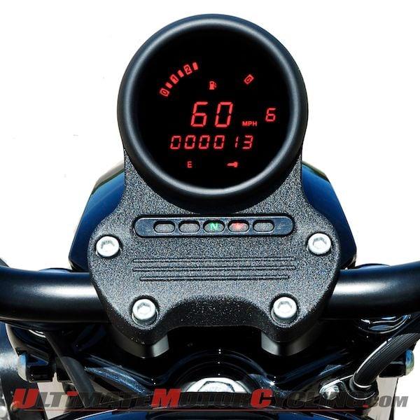 2012-dakota-digital-led-harley-mpg-gauge 4