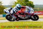 2012-donington-wprld-superbike-results 1