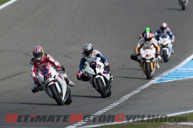 2012-donington-wprld-superbike-results 2
