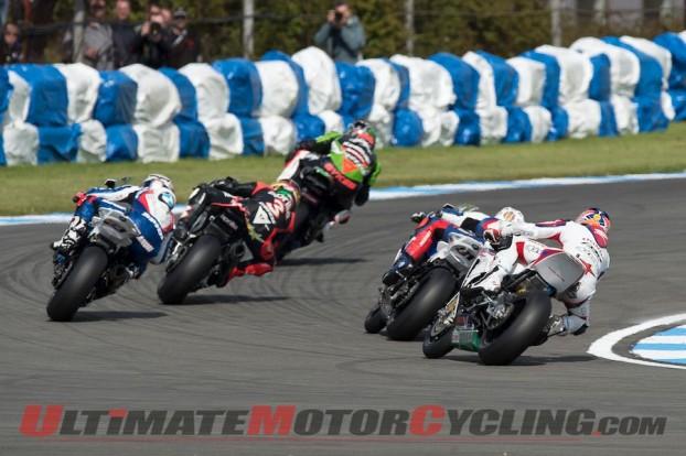 2012-donington-wprld-superbike-results 3