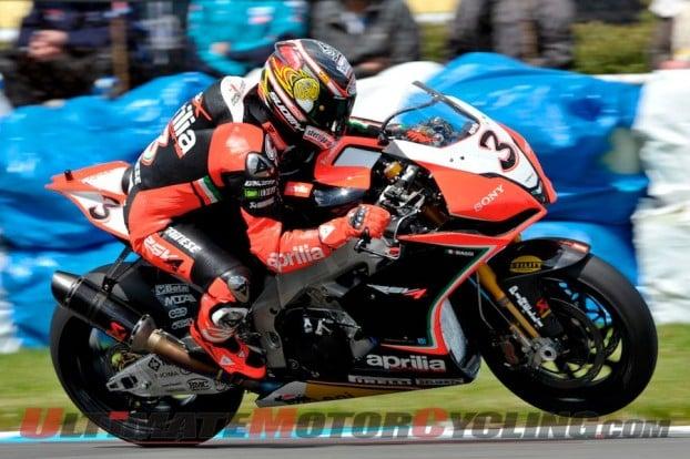 2012-donington-wprld-superbike-results 4