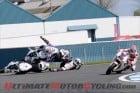 2012-donington-wprld-superbike-results 5