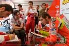 2012-ducati-completes-mugello-motogp-test 1