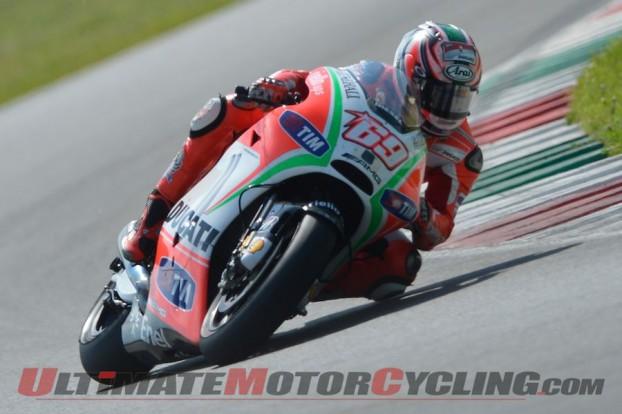 2012-ducati-completes-mugello-motogp-test 2