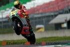 2012-ducati-completes-mugello-motogp-test 3