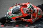 2012-ducati-completes-mugello-motogp-test 4