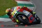 2012-ducati-completes-mugello-motogp-test 5
