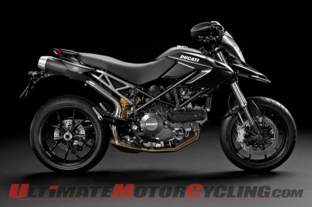 2012-ducati-recalls-283-motorcycles-2012 1