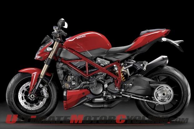 2012-ducati-recalls-283-motorcycles-2012 2