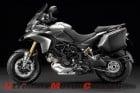 2012-ducati-recalls-283-motorcycles-2012 4