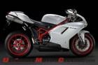 2012-ducati-recalls-283-motorcycles-2012 5