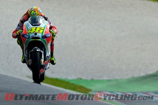 2012-ducati-team-testing-at-mugello-underway 1