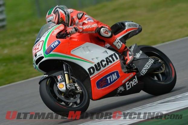 2012-ducati-team-testing-at-mugello-underway 2