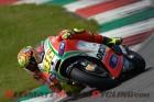 2012-ducati-team-testing-at-mugello-underway 3