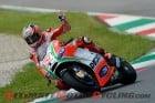 2012-ducati-team-testing-at-mugello-underway 4