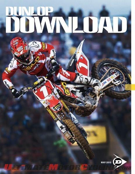 2012-dunlop-download-magazine-may-2012 (1)