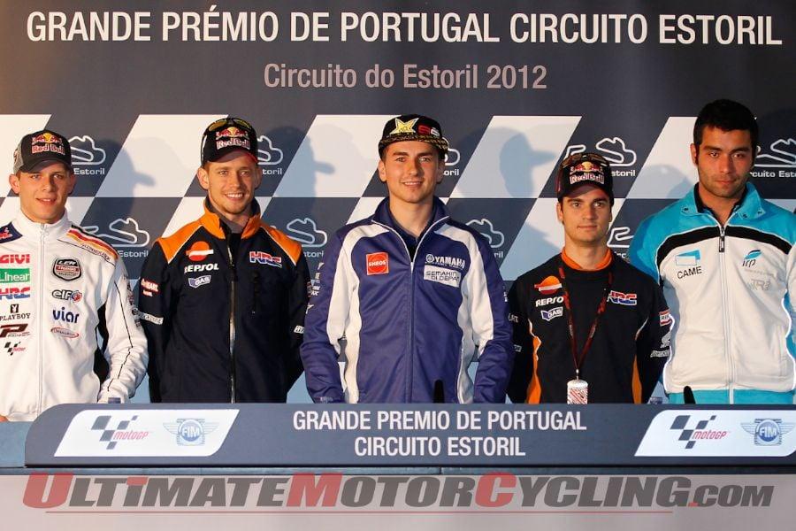 2012-estoril-motogp-pre-race-conference (1)