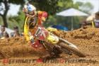 2012-freestone-raceway-motocross-results 1