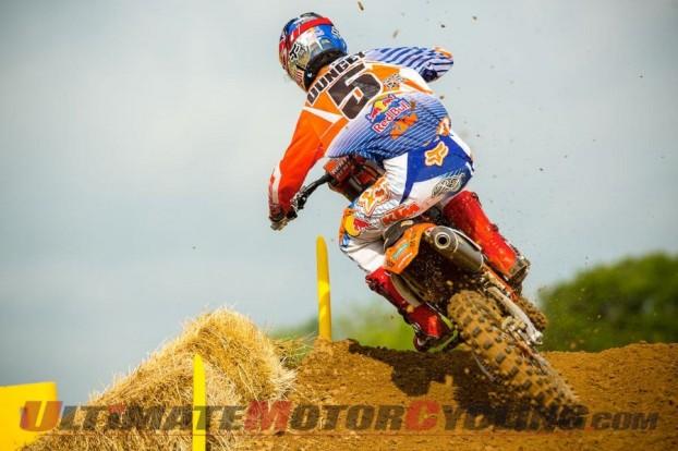 2012-freestone-raceway-motocross-results 2