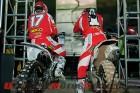 2012-geico-honda-dominates-vegas-supercross 1