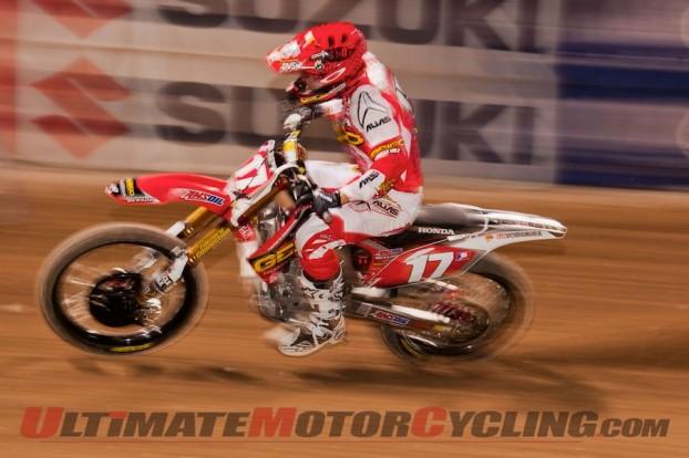 2012-geico-honda-dominates-vegas-supercross 2