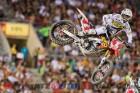 2012-geico-honda-dominates-vegas-supercross 3