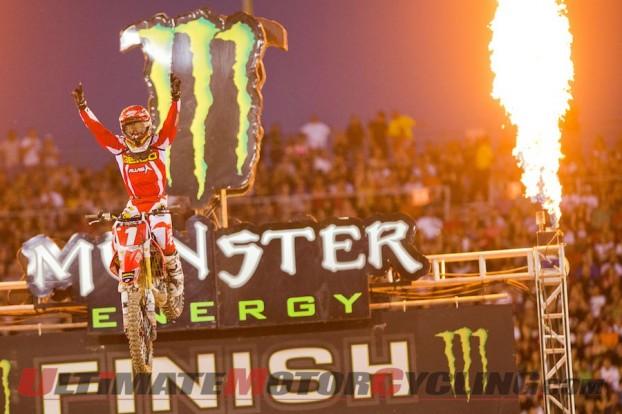 2012-geico-honda-dominates-vegas-supercross 4
