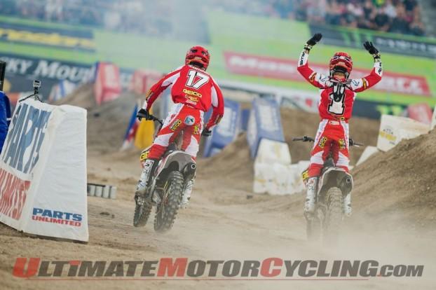 2012-geico-honda-dominates-vegas-supercross 5