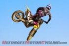 2012-hangtown-motocross-stewart-wallpaper 2