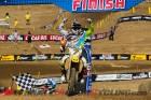 2012-hangtown-motocross-stewart-wallpaper 3