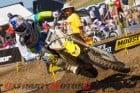 2012-hangtown-motocross-stewart-wallpaper 4