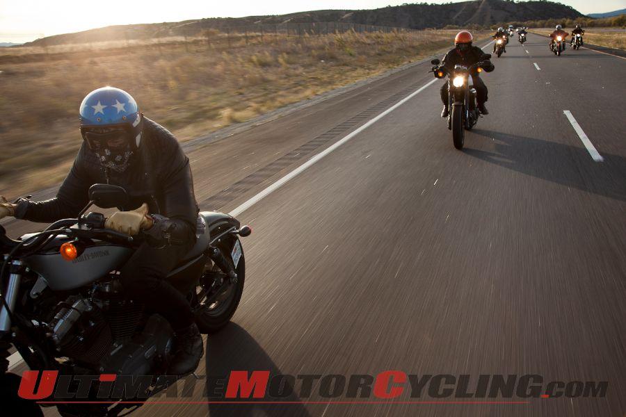 2012-harley-davidson-presents-the-roadbook