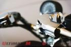 2012-helibars-horizon-multi-axis-harley-handlebar 3