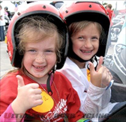 2012-houston-20th-ride-for-kids-tops-321k (1)