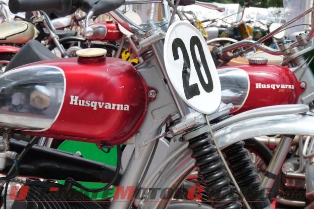 2012-husqvarna-honors-swedish-mx-legends 1