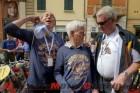 2012-husqvarna-honors-swedish-mx-legends 2
