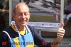 2012-husqvarna-honors-swedish-mx-legends 3
