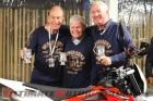 2012-husqvarna-honors-swedish-mx-legends 5