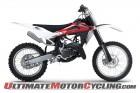 2012-husqvarna-motorcycles-model-portfolio 1