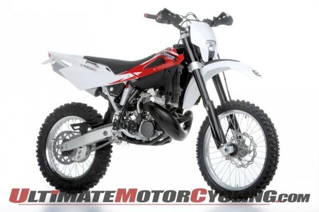 2012-husqvarna-motorcycles-model-portfolio 2