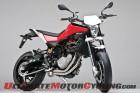 2012-husqvarna-motorcycles-model-portfolio 3