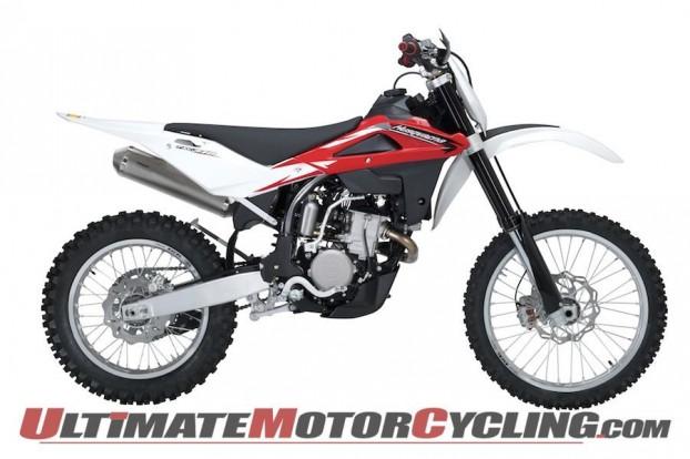 2012-husqvarna-motorcycles-model-portfolio 4