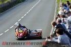 2012-isle-of-man-tt-thursday-qualifying 2