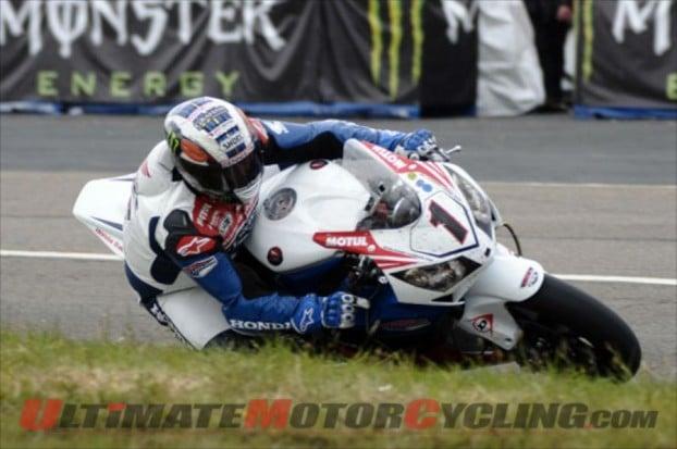 2012-isle-of-man-tt-wednesday-qualifying 1
