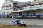 2012-isle-of-man-tt-wednesday-qualifying 2