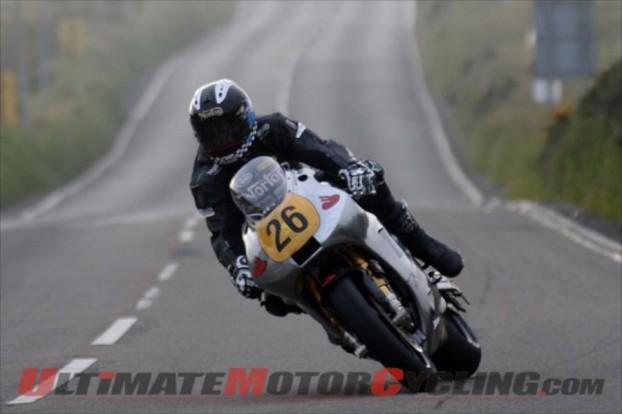 2012-isle-of-man-tt-wednesday-qualifying 3