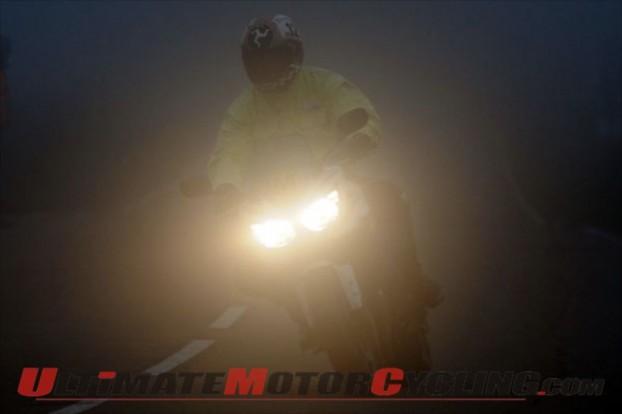 2012-isle-of-man-tt-wednesday-qualifying 4