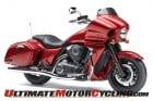 2012-jama-april-motorcycle-sales-up-6.4-percent-1 2